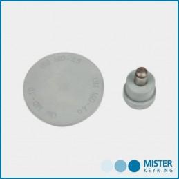 Presseinheit Ø 25 mm MD